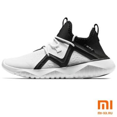 Кроссовки Rax Light Walking Shoes (White)