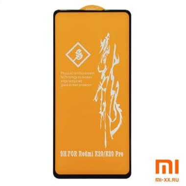 Защитное стекло Rinbo для Xiaomi Mi 9T Pro