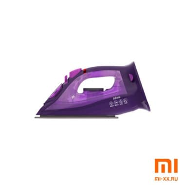 Утюг Lofans Steam Iron YD-012V (Violet)
