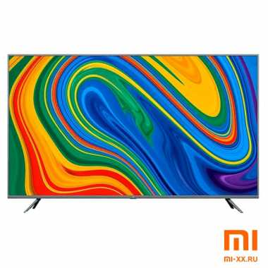 Телевизор Xiaomi Mi LED TV 4S 65