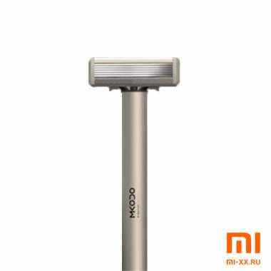 Бритвенный станок Xiaomi MKODO T1 Electric Razor (Silver)