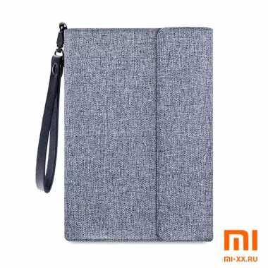 Органайзер Xiaomi 90 Points City Simple Multifunction (Grey)