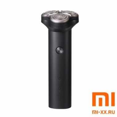 Электробритва Xiaomi Mijia Electric Shaver S300 (Black)