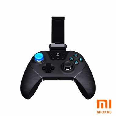 Геймпад для мобильных устройств Xiaomi Feat Black Knight X8 Pro (Black)