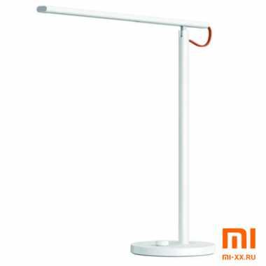 Настольная лампа Xiaomi Mi LED Desk Lamp 1S (White)
