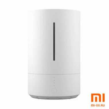 Увлажнитель воздуха Xiaomi Smartmi Air Humidifier (White)