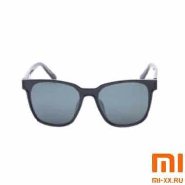 Солнцезащитные Очки TS Classic Sunglasses Type-C (Black)