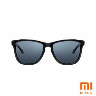 Солнцезащитные Очки TS Classic Sunglasses Type-D (Black)