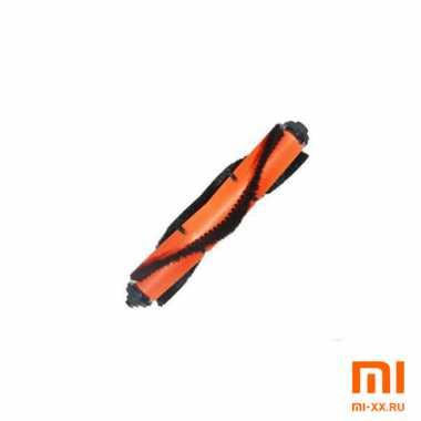 Основная щетка для робота-пылесоса Xiaomi Mijia G1