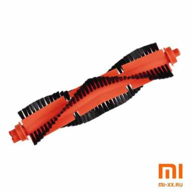 Основная щетка для робота-пылесоса Xiaomi Mijia LDS Vacuum Cleaner