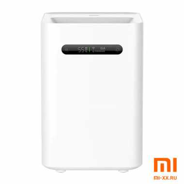 Увлажнитель воздуха Xiaomi SmartMi Air Humidifier 2 (White)