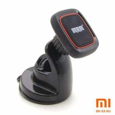 Автомобильный магнитный держатель MRM SX 15 (Black)