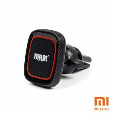 Автомобильный магнитный держатель MRM SX 16 (Black)