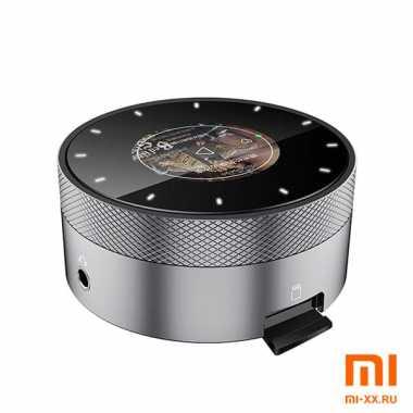Портативный плеер 1MORE Music Player Magic Sound PMM001 (Gray)
