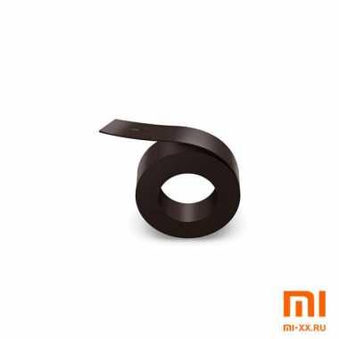 Барьерная лента Xiaomi Mi Robot Vacuum Barrier Tape (Black)