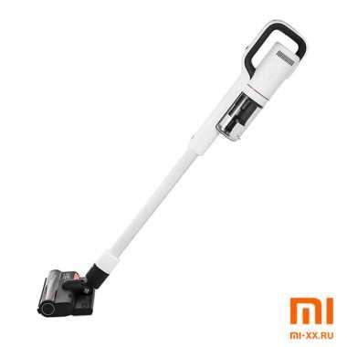 Беспроводной пылесос Xiaomi Roidmi NEX X20 Vacuum Cleaner (White)