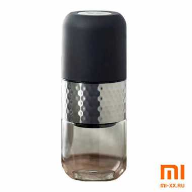 Кофемолка Xiaomi Lavida G1 (Black)