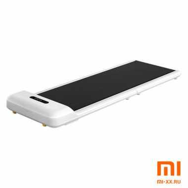 Электрическая беговая дорожка Xiaomi WalkingPad C2 WPC2F (White)