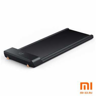 Беговая дорожка KingSmith WalkingPad A1 Pro WPA1F Pro (Black)