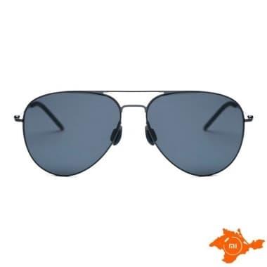 Солнцезащитные очки Xiaomi Turok Steinhardt Sunglasses (Black)