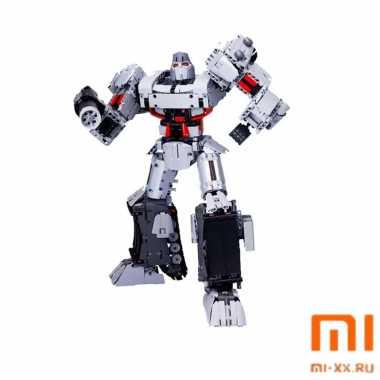 Робот-Конструктор Xiaomi Onebot Transformers Megatron OBWZT01HZB