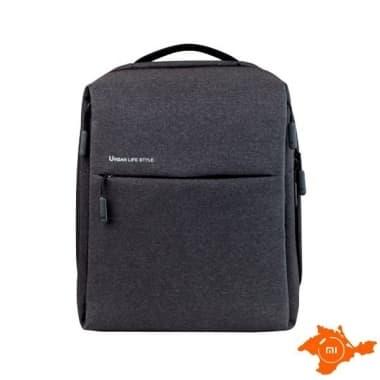 Рюкзак Xiaomi Urban Life Style (Black)