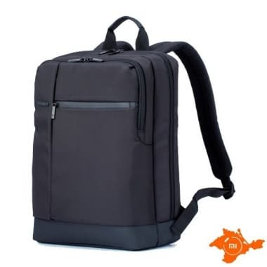 Рюкзак Xiaomi Mi Classic Business (Black)
