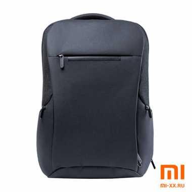 Рюкзак Xiaomi Mi Business Multi-Functional (Black)