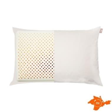 Латексная подушка 8H Z1 (White)