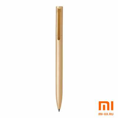 Ручка Xiaomi Mi Pen Chrome