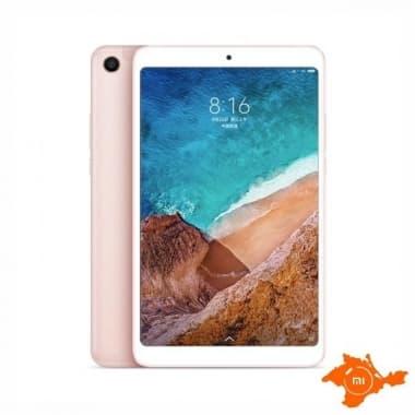 Xiaomi Mi Pad 4 (4gb/64gb LTE) Gold