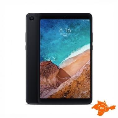 Xiaomi Mi Pad 4 (3gb/32gb WiFi) Black