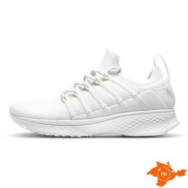 Xiaomi Mi Smart Sneakers 2 White (Женские)
