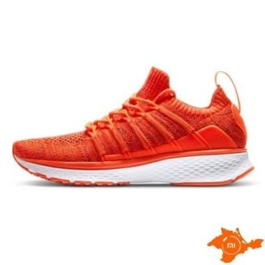 Xiaomi Mi Smart Sneakers 2 Orange (Женские)